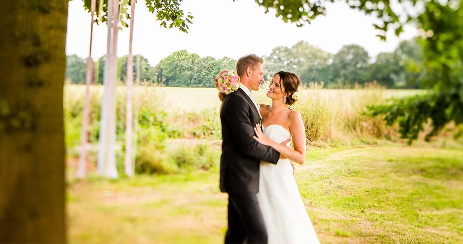 Heiraten Und Hochzeitsfeier In Munster